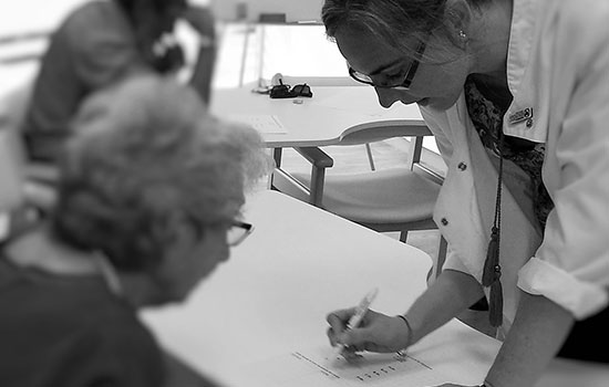 geriatricarea demencia estimulacion cognitiva