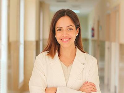 geriatricarea disfagia Paloma Pinacho