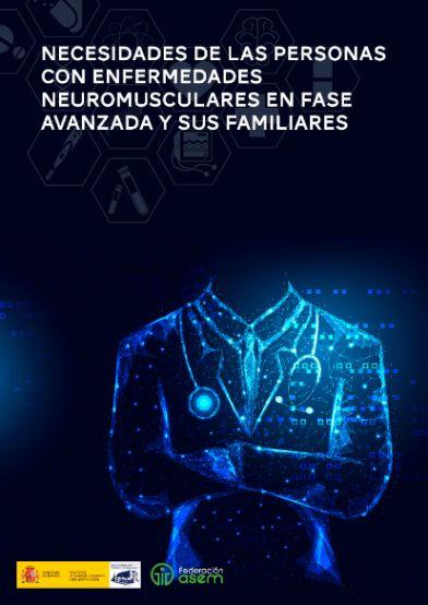 geriatricarea-enfermedades neuromusculares