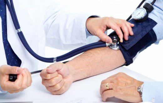 geriatricarea indicadores de salud