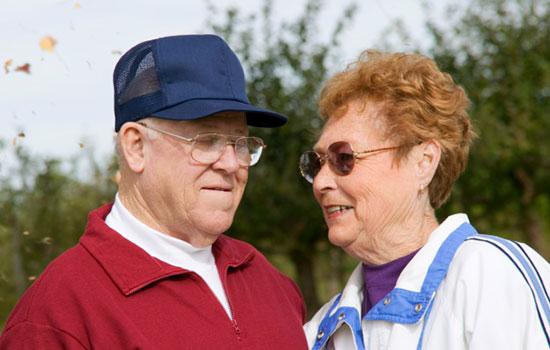 geriatricarea logopeda estimulacion cognitiva
