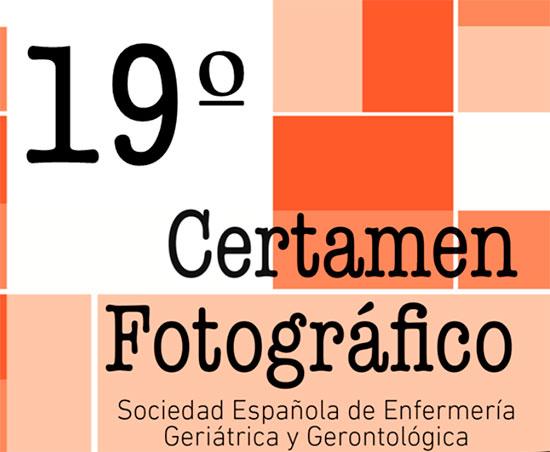 geriatricarea seegg certamen fotografico