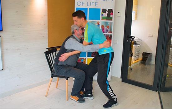 geriatricarea trastornos musculo esqueleticos siel bleu
