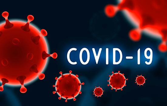 geriatricarea Comite Cientifico Tecnico COVID-19