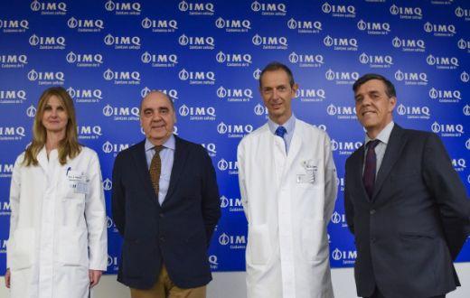 geriatricarea IMQ Igurco