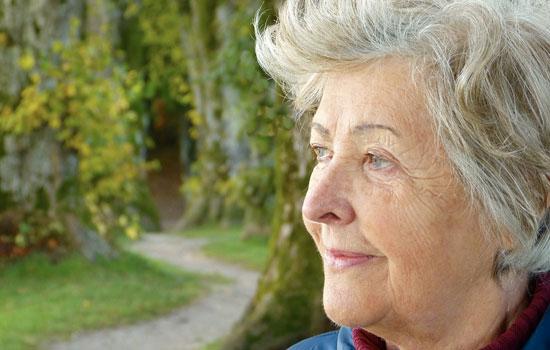 geriatricarea Terapia de Aceptacion y Compromiso