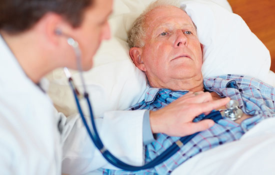 geriatricarea atencion primaria