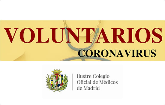 geriatricarea coronavirus ICOMEM