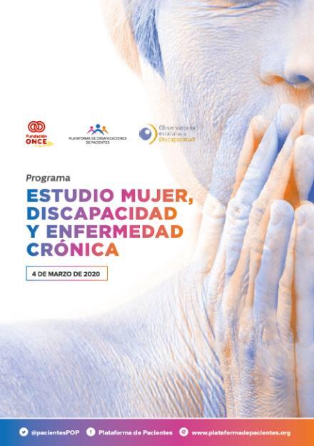 geriatricarea enfermedad cronica