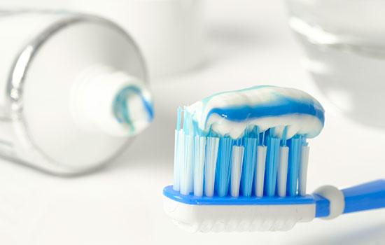 geriatricarea higiene oral