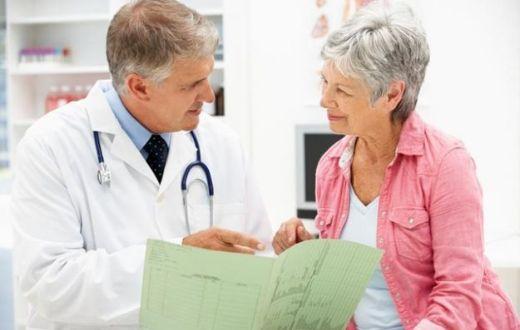 geriatricarea incontinencia urinaria