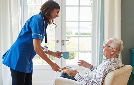 geriatricarea inspeccion de servicios sociales
