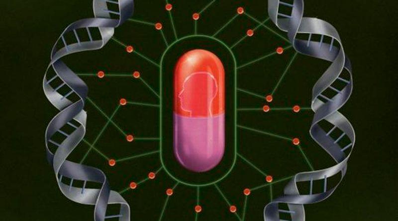 geriatricarea medicamentos antienvejecimiento