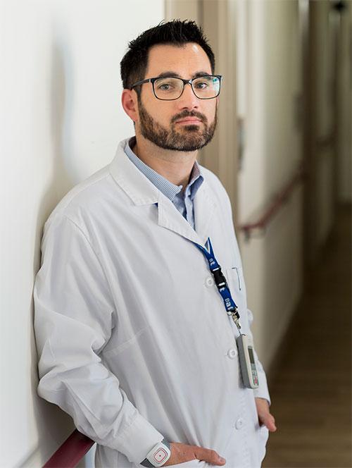 geriatricarea neat coronavirus
