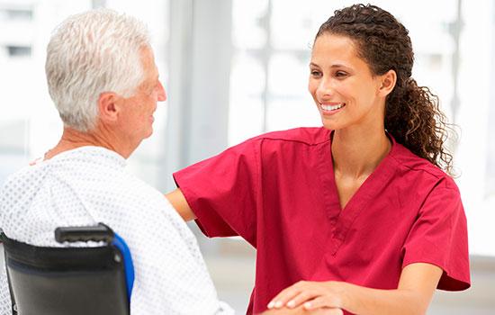 geriatricarea segg