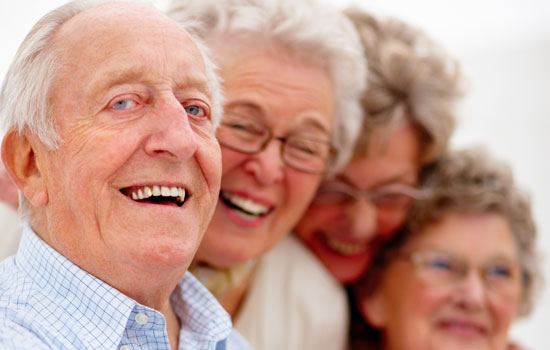 gertiatricarea longevidad