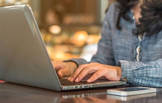 geriatricarea Curso online iniciacion Gesad