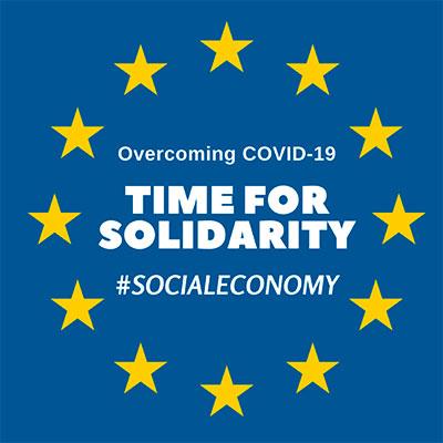 geriatricarea Economia Social UE