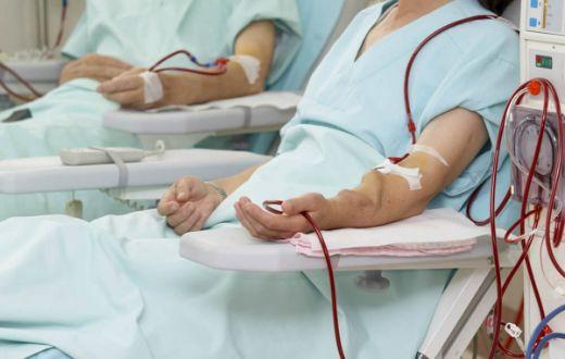 geriatricarea cronicos