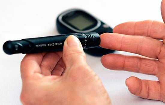 geriatricarea diabetes covid19