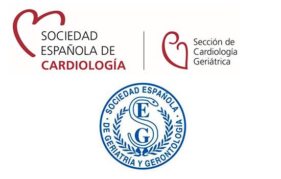 geriatricarea enfermedad cardiovascular