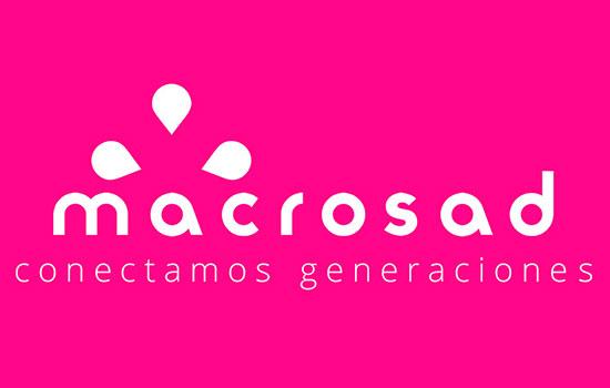 geriatricarea macrosad