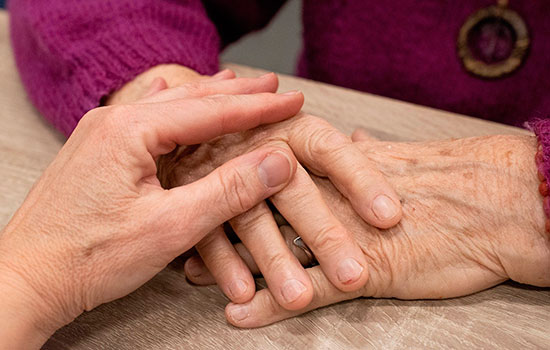 geriatricarea mayores