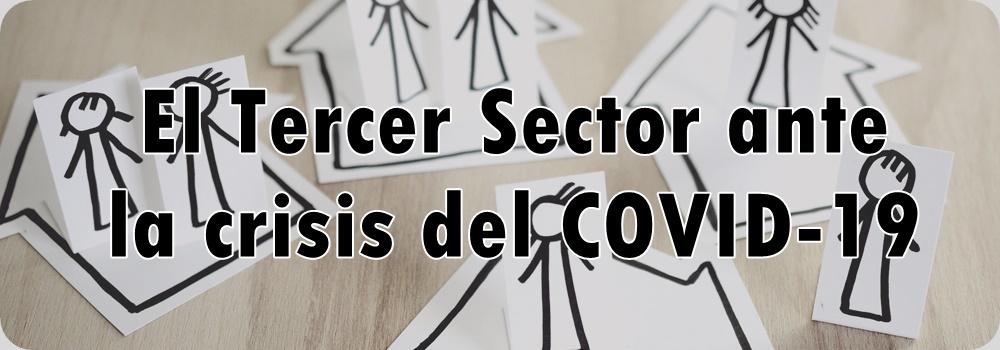geriatricarea tercer sector