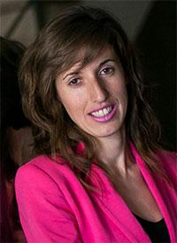 geriatricarea Beatriz Hernandez Luengo