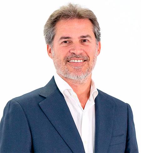 geriatricarea Manu Ferrer SPD SocialPharma