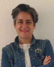 geriatricarea Paqui Gomez Pozuelo