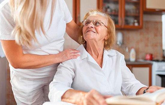 geriatricarea demencia alzheimer