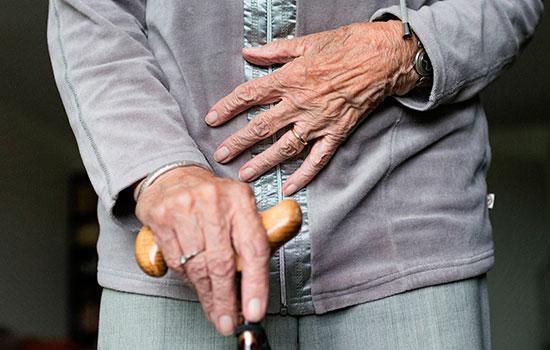 geriatricarea derechos personas mayores