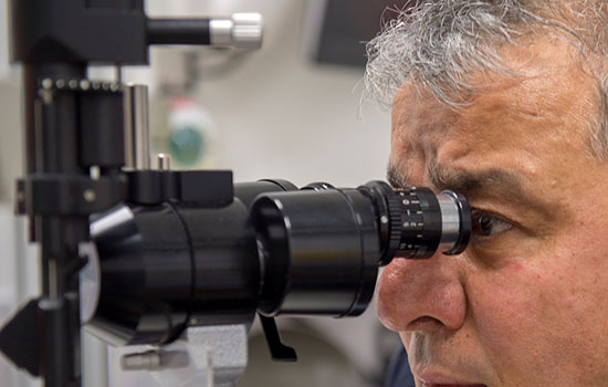 geriatricarea enfermedades oculares