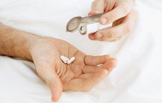 geriatricarea farmacia