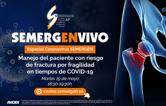 geriatricarea fractura fragilidad