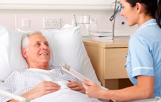 geriatricarea geriatria