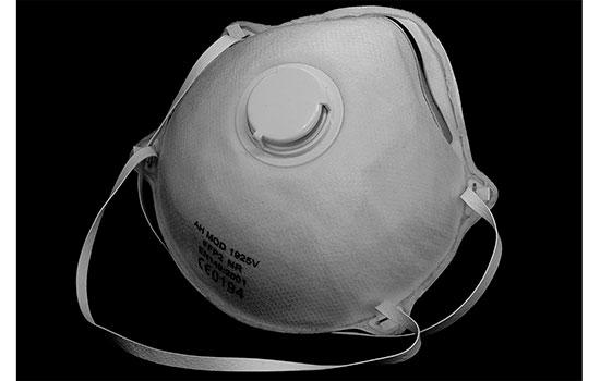 geriatricarea mascarillas proteccion FFP2