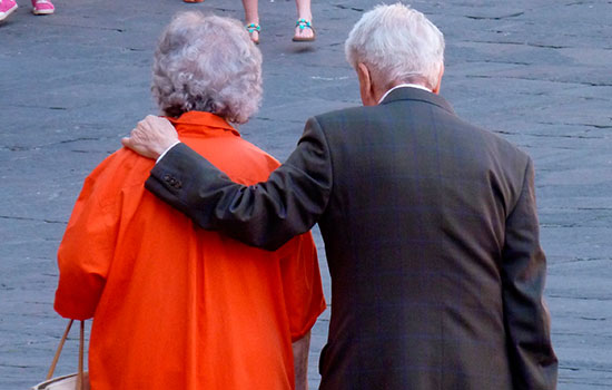 geriatricarea Sindromes geriatricos