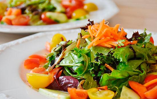 gerfiatricarea dieta mayores verano