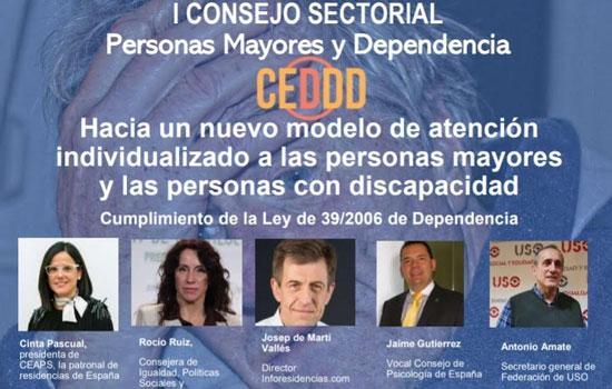geriatricarea CEDDD