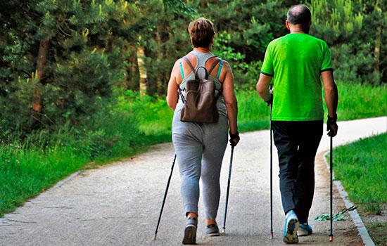geriatricarea actividad fisica envejecimineto activo