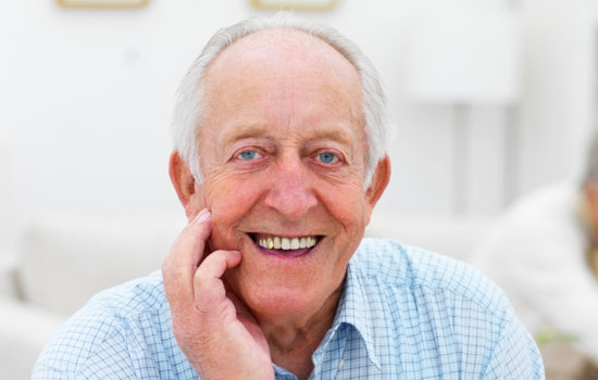 geriatricarea cancer de prostata