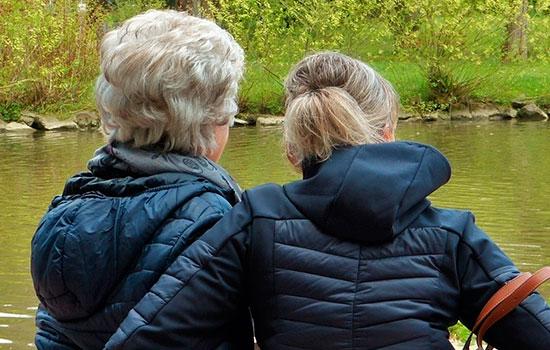 geriatricarea alzheimer demencia