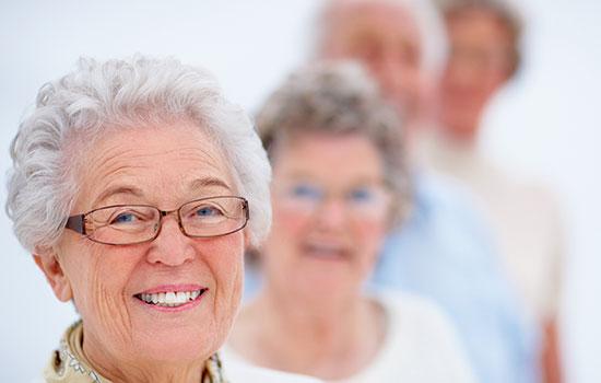 geriatricarea incontinencia