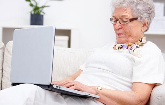 geriatricarea internet mayores