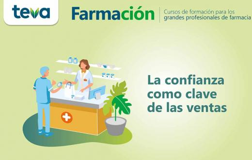 geriatricarea Farmacion
