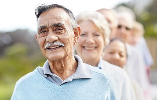 geriatricarea Habitos saludables