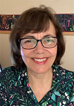 geriatricarea Isabel Galva Borras segg