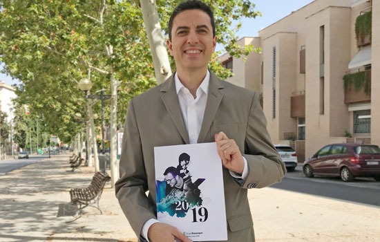 geriatricarea Jose Fernando Lopez Navarro gesad